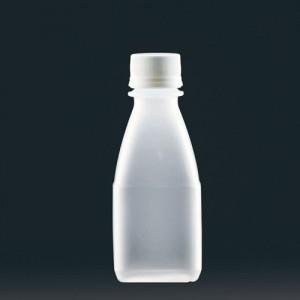 豆乳PPF-200角