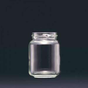 ジャム200B-ST瓶