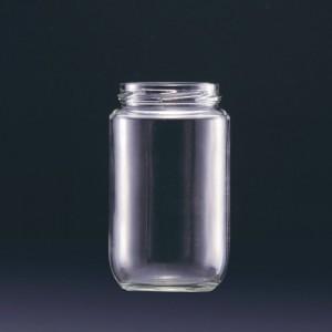 ジャム450ST瓶