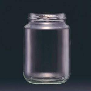 ジャム1K瓶
