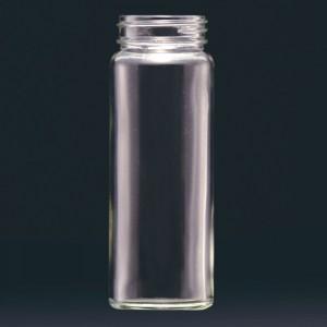 L-200ネジ瓶