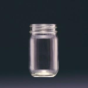 M-140瓶