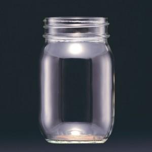 マヨネーズ450瓶