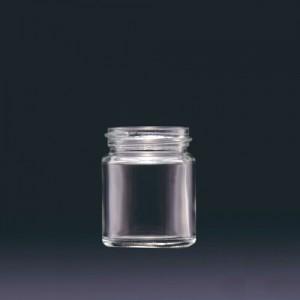 NM40瓶
