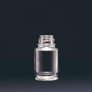 スパイス瓶#50