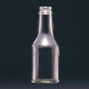 食品150B瓶