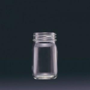 食品70(改)瓶