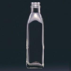 ソース200角A-N瓶