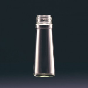 テーブルオイル200瓶