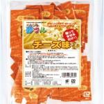 YUMEFURU 3g チーズ