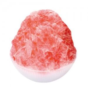 氷みつ Aタイプ カシスオレンジ