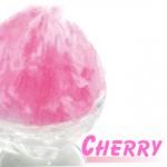 cherry-01
