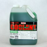クーラント補充液 4L(緑)