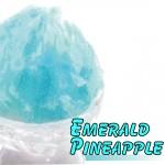 emerald-01