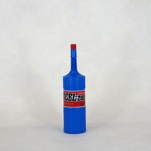 バッテリー補充液 エクセル(ブルー)