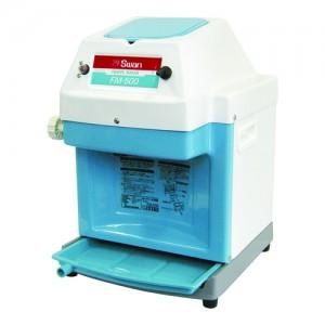氷削機 FM-500