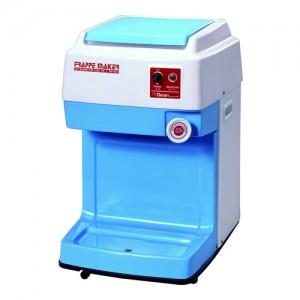 氷削機 FM-800