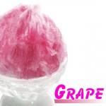 grape-01