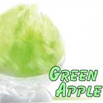green apple-01