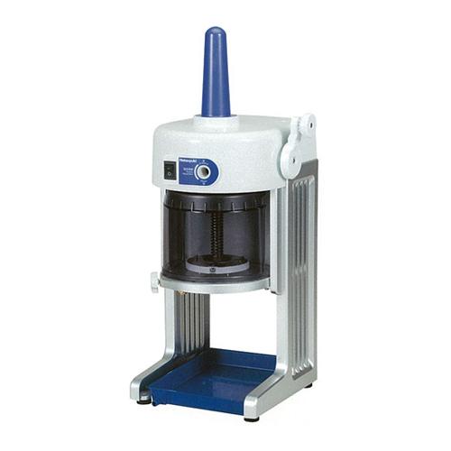 ブロックアイススライサー HF−310BASYS
