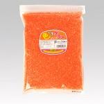 色いろザラメ オレンジ