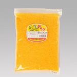 色いろザラメ 黄