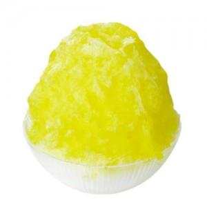 氷みつ Aタイプ レモン