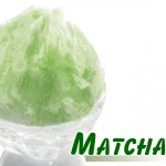 matcha-01