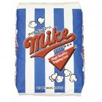 mike-popcorn22.67