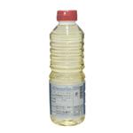 oil.470g-150x150