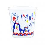 フラッペカップ TC-13 ピースペンギン