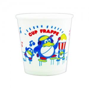 フラッペカップ TC-13 スワンペンギン