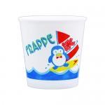 フラッペカップ TC-13 新ペンギン
