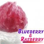 wberry-01