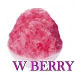 wberry