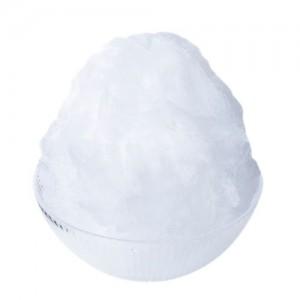 氷みつ Aタイプ ヨーグルト